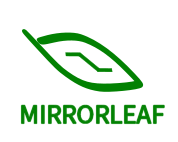 Mirrorleaf - Weber Consulting Ltd. offsite backup services for individual machines and devices - Windows Linux Mac and Android